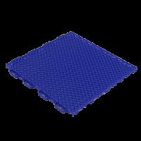 Interlocking floor tiles FX02 1