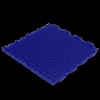 Interlocking floor tiles FX02 2