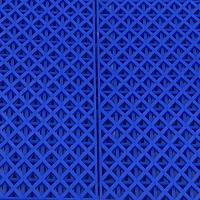 Interlocking floor tiles FX02 3