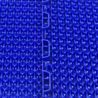 Interlocking floor tiles FX02 4