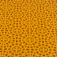 Interlocking floor tiles FX03 3