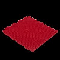 Interlocking floor tiles FX04 2