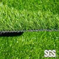 Natural-garden-turf-artificial-grass