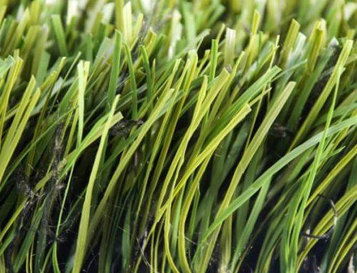 Soccer Artificial Grass- Mspro12