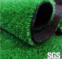 cheap fake grass