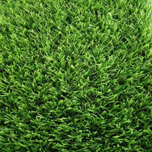 fuxuan spring artificial grass