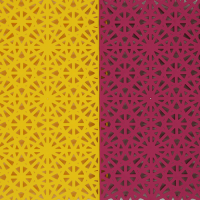 modular floor tiles FXA1