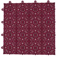 modular floor tiles FXA1 back