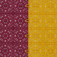 modular floor tiles FXA1 tback