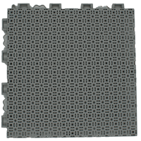modular floor tiles FXRJ-Royal grey