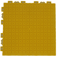 modular floor tiles FXRJ-Royal yellow