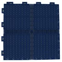 modular floor tiles FXSS SM blue