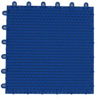 modular floor tiles SG01 blue