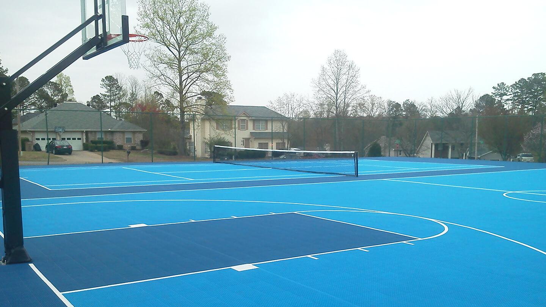 multisport court 3