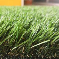 summer artificial grass