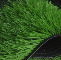 superblue artificial turf