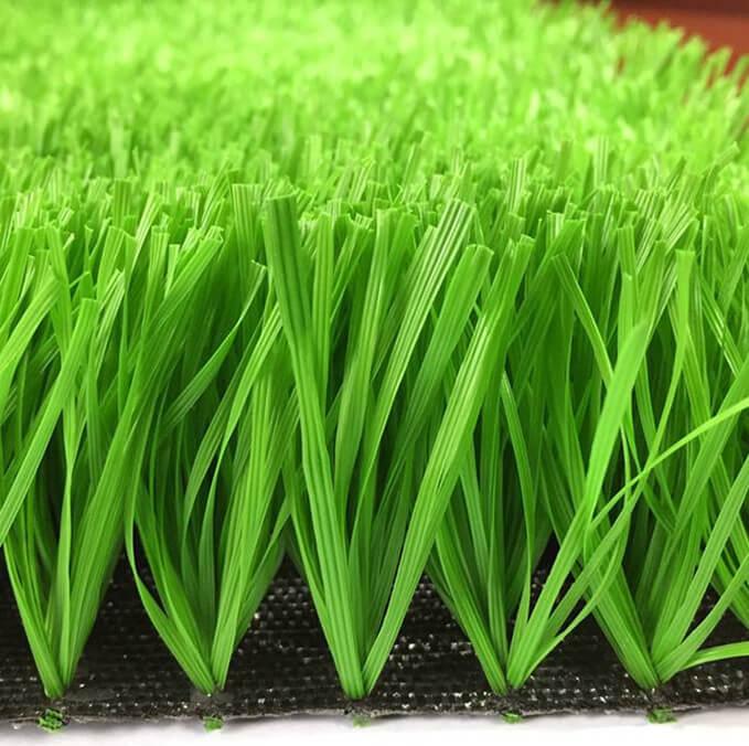 superblue fake grass