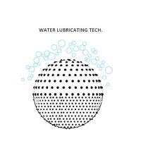 water lubricating tech
