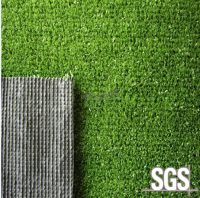 wedding use synthetic grass